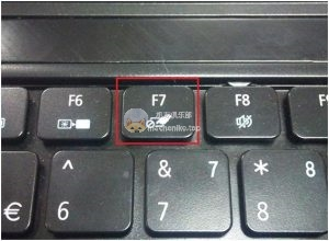 《机械师笔记本F117B1 1050 1050Ti 一键恢复系统 (含安装教程)》